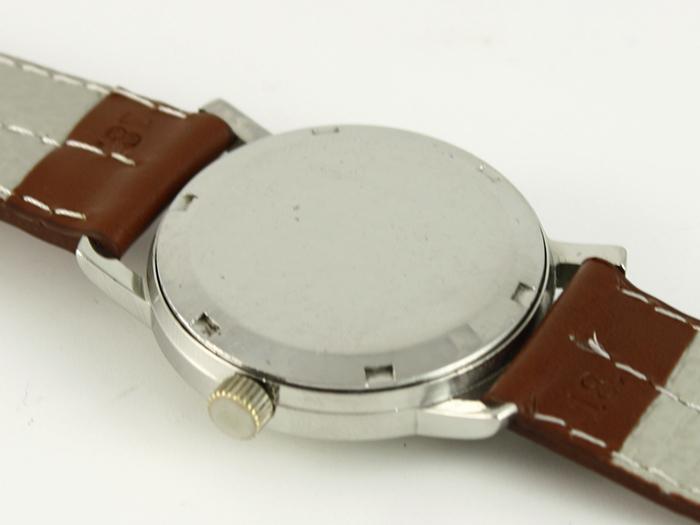 ZENITH Chronometer - 3