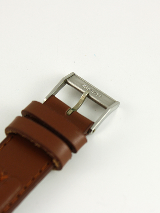 ZENITH Chronometer - 4