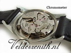 kaliber_133.8_chronometer