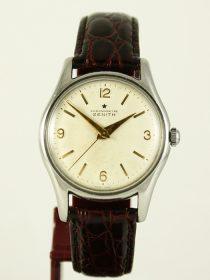 ZENITH Chronometer 120-T
